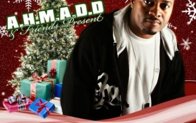 3 Christmas Rap Albums You May Not Know About